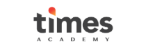 Times Academy 时代学院