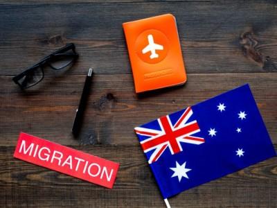疫情过后移民澳洲是否会变得更难?