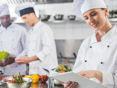 澳洲西餐主厨(Chef) 移民专业了解下!