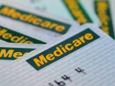 只要你递交了PR, 就能拿到全球11个国家免费看病的医疗保险卡!