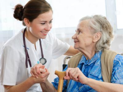澳洲老年护理专业解析!
