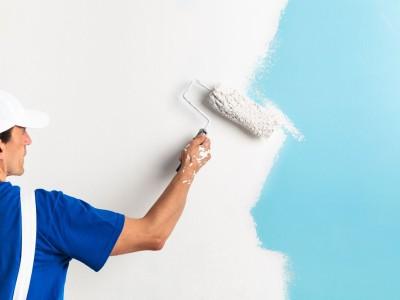 澳洲技术移民专业之油漆工解析