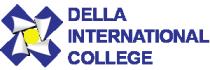 Della International College 德拉国际学院