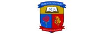 Salisbury College Australia 澳大利亚萨利伯里学院
