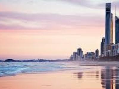 澳洲境内旅游签如何转学生签