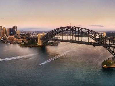 澳洲学生签证,你了解多少?