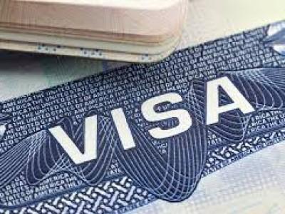 澳洲学生签证的权利与义务,你知道多少?