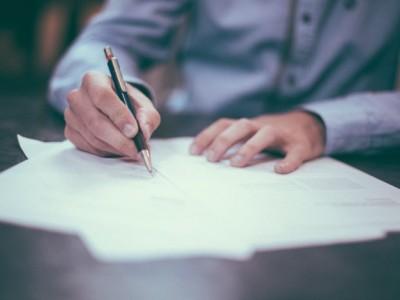 澳洲学生签证续签最全攻略!看这篇文章就够!