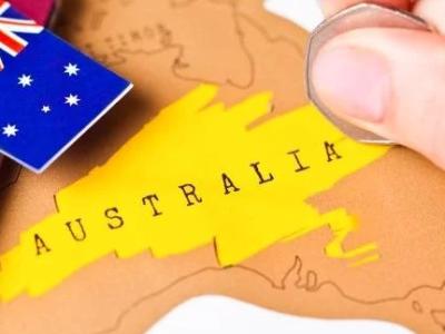 澳洲最新澳洲出入境政策和申请豁免指南!必看!