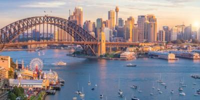 澳洲永久居民(PR)和公民的区别在哪?PR到期了怎么办?