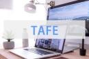 在澳洲读TAFE学校,应该怎样选择?