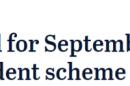 """""""封国令""""一延再延,高校损失恐达百亿!悉尼多所大学呼吁让留学生9月返澳"""