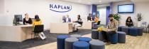Kaplan商学院