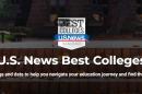 2021年USNews世界大学排名出炉!